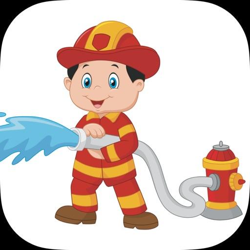 消防工程师随身学 - 最新资料