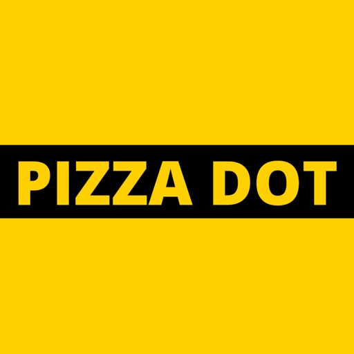 Pizza Dot Chapecó