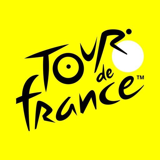 Tour de France 2020 by ŠKODA