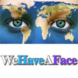 WeHaveAFace.org Inc.