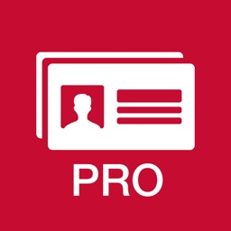ABBYY Business Card Reader Pro