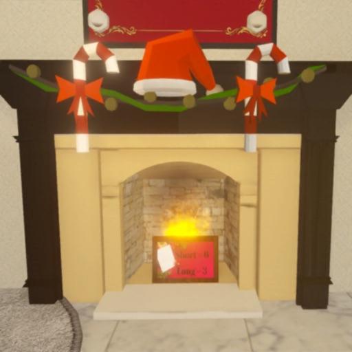 脱出ゲーム「12月24日」クリスマスからの脱出!
