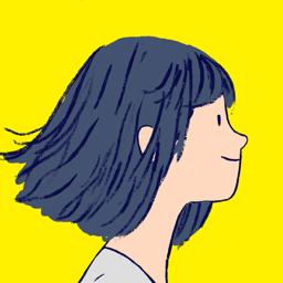 Ícone do app Florence