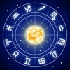 十二星座 (Zodiac Constellations)