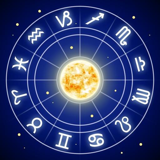 Zodiac Constellations Guide