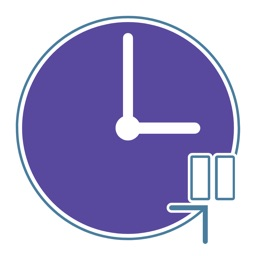 TimeSpent - Tracking