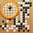 SmartGo Kifu icon