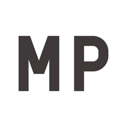 MACKINTOSH PHILOSOPHY公式アプリ