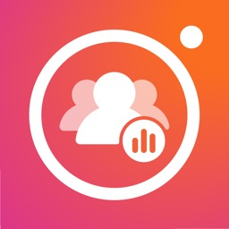 Reports+ for Instagram !