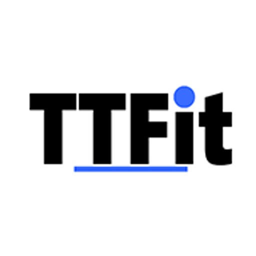 TTFit