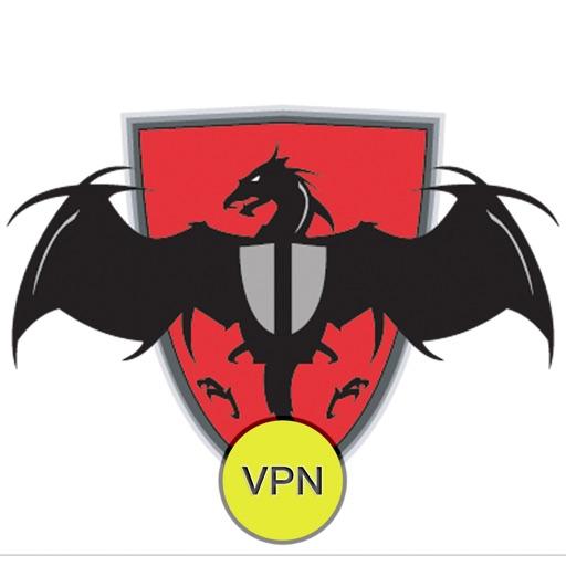 Dragon shield VPN