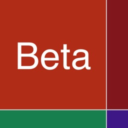 Beta-binomial Distribution