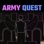 ARMY Quest: BTS ERAs pour pc