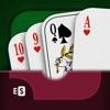 ハーツ + - カードゲームアプリ