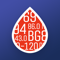 App Icon for Glucose Buddy+ for Diabetes App in Latvia IOS App Store
