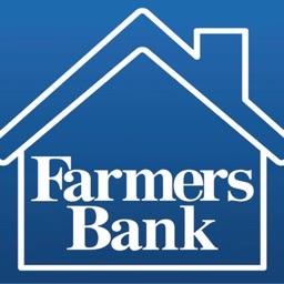 Farmers Bank Mortgage