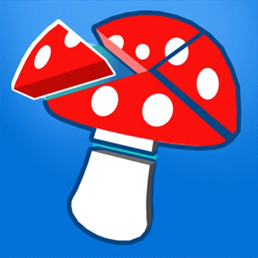 Stick Together - Puzzle Game