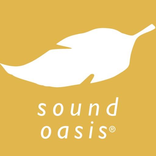 Tinnitus Therapy Pro