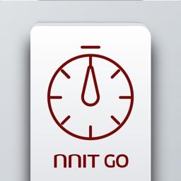 NNIT GO