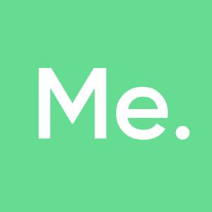 BetterMe: Yoga for Weightloss Health & Fitness app
