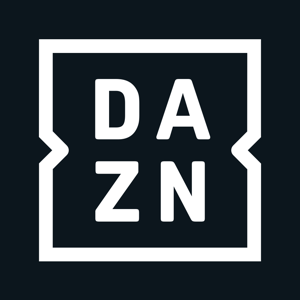 DAZN: Live Boxing, MMA & More Sports app