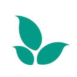 Plantiary: Plant Care Nanny