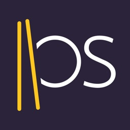 resOS - Restaurant software