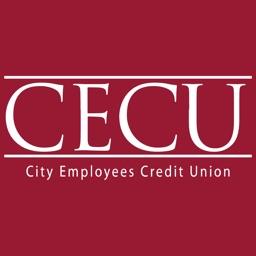 CECU Mobile