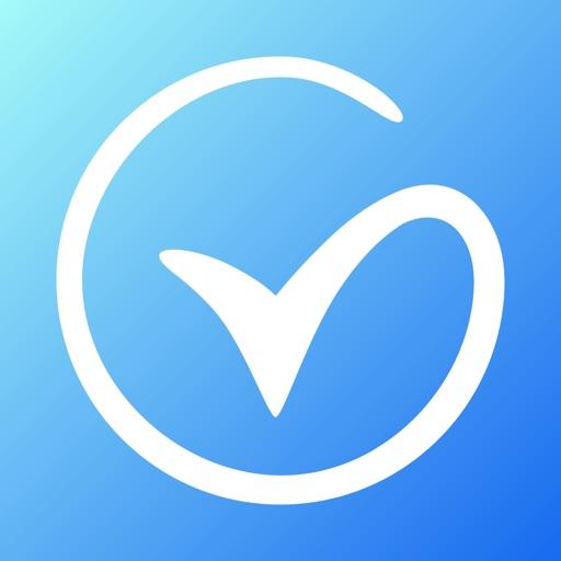 easyPlanner 3 - PRO
