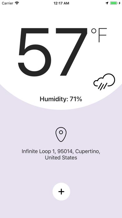 Thermometer X ++ Digital Tempのおすすめ画像9