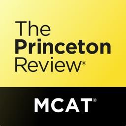 MCAT Flashcards by TPR