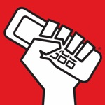 BOSS Revolution: Calling App