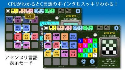 https://is3-ssl.mzstatic.com/image/thumb/Purple114/v4/b5/4a/d0/b54ad0db-1408-129b-049f-5aa912821d99/source/406x228bb.jpg