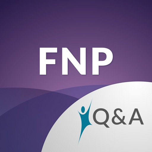 FNP: Nurse Practitioner Review