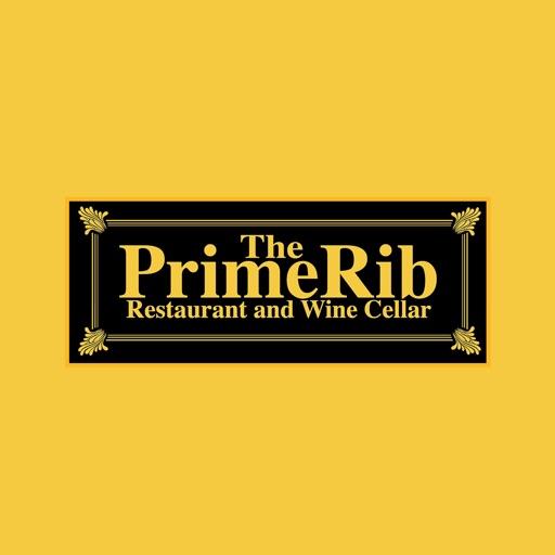 The Prime Rib Restaurant