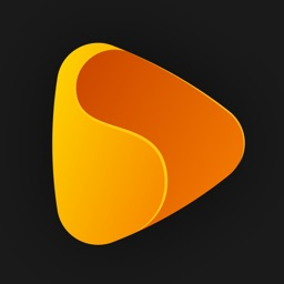 Silence Music: Streaming Music
