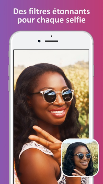download Facetune2 : éditeur de selfies apps 2