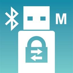 DataLock Managed