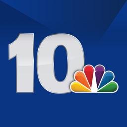 NBC 10 WJAR