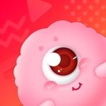 棉花糖直播-视频聊天直播交友平台