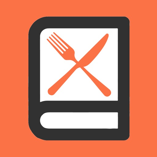 Sonas Chef Journal