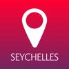 JuiceByMCB Seychelles - MCB GROUP Limited