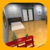 脱出ゲーム K's Room Escape iPhone / iPad