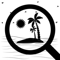 Secret Island : Hidden objects Hack Hints Generator online