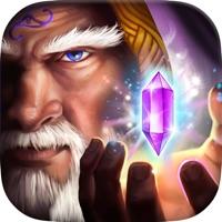 Kingdoms of Camelot: Battle free Gems hack