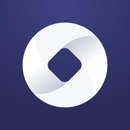 CoinBox |Best Crypto Portfolio