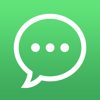 WzPad 對於 WhatsApp