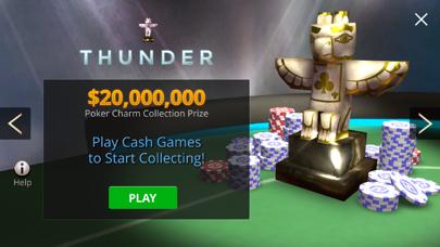 CasinoLife Poker: Texas Holdemのおすすめ画像8