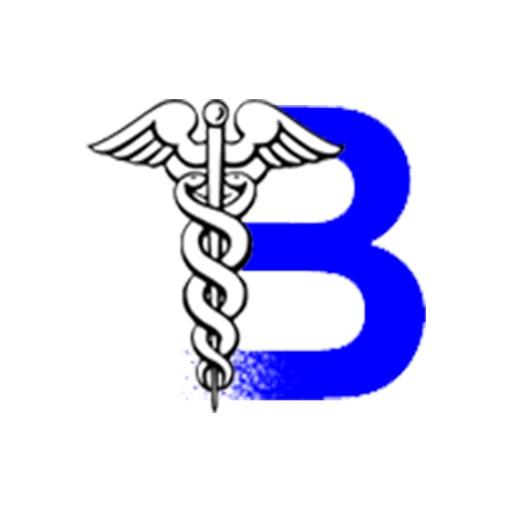 Brane Telemedicine