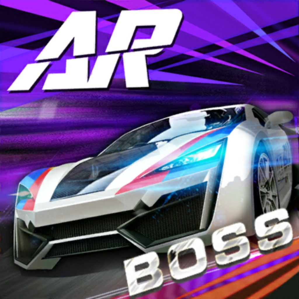 AR RACER 2.0 hack